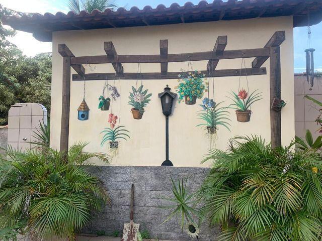 Itaipuaçu Casa Duplex 3 quartos com chuveirão - Foto 10