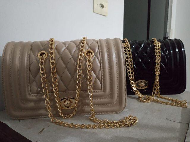 Bolsas e mochilas  - Foto 4