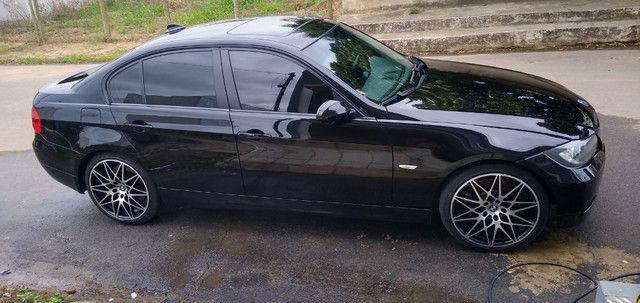 Vendo BMW 330i E90 - Foto 8