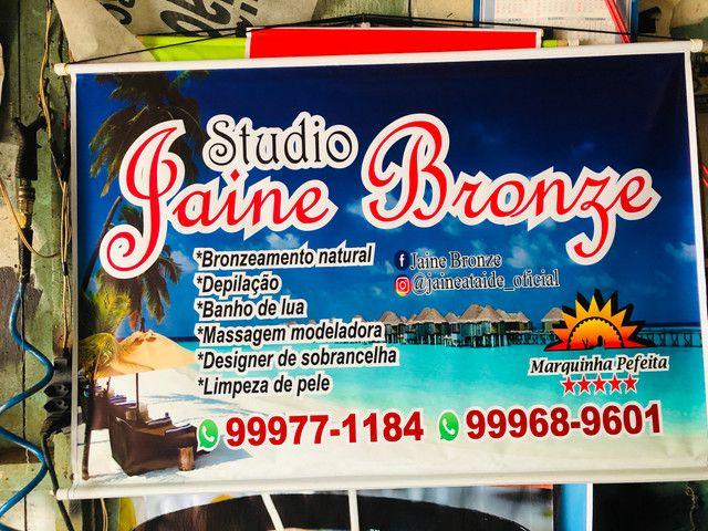 Promoção de Banner 100x70 39,99 - Foto 5