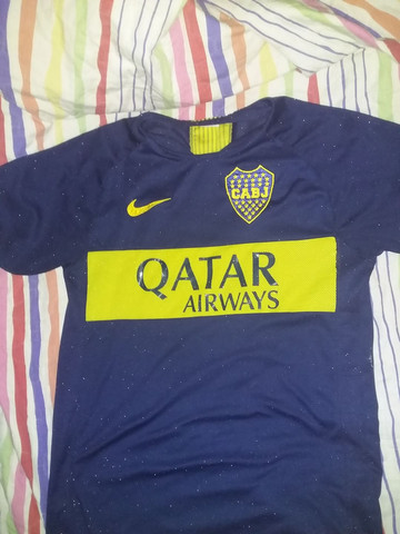 Camisa do Boca Junior - Foto 2