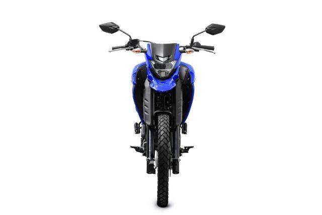 Yamaha Lander 250 ABS 0 Km - 2022 - Foto 3