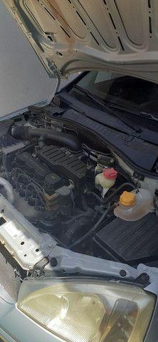 Corsa sedan Premium  1.4 2010 R$18.500,00