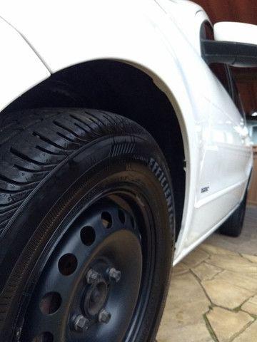VW Novo Gol 1.6 Trend Completo - Foto 7