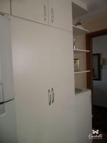 Vende-se Apartamento - Foto 11