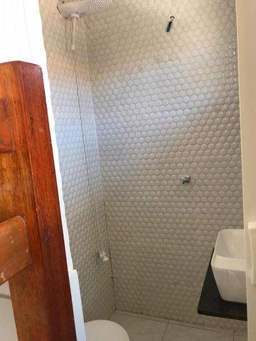 Casa com Piscina em Porto de Galinhas - Foto 20