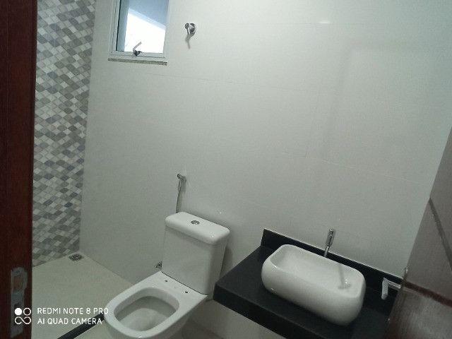 Apartamento 2 quartos com Vista para o Mar - Foto 7