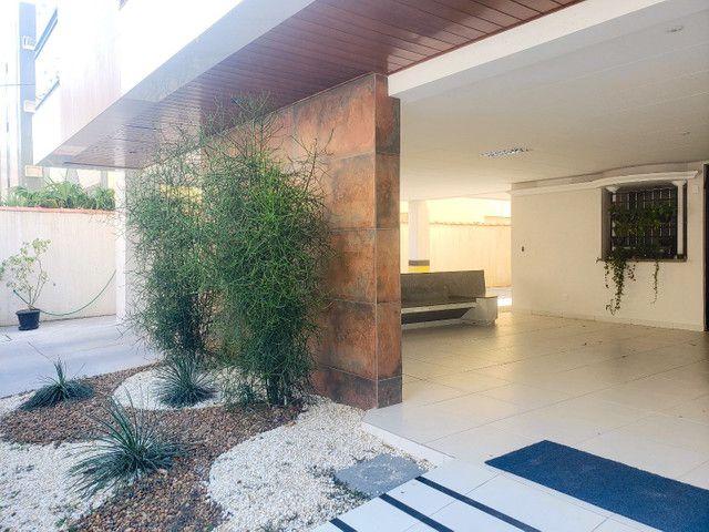 Apartamento em Jardim da Penha - 3 quartos. Ed. Solar do Jardim (com elevador) - Foto 3