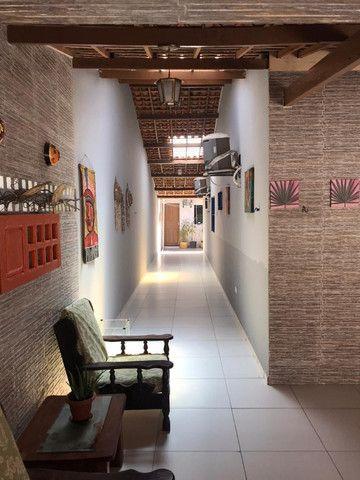 Casa com Piscina em Porto de Galinhas - Foto 6