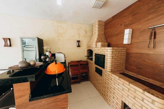 Casa Residencial à venda, Costazul, Rio das Ostras - . - Foto 15