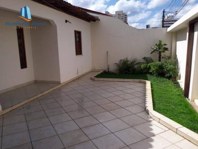 Casa com 4 dormitórios à venda, 140 m² por R$ 440.000 - INOCOOP II - Vitória da Conquista/