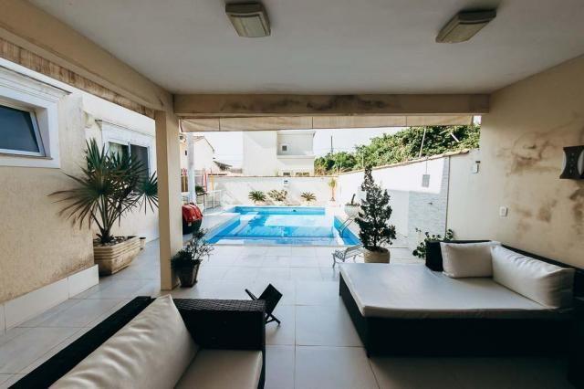 Casa Residencial à venda, Costazul, Rio das Ostras - . - Foto 16