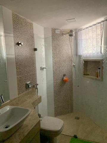 Apartamento à venda com 3 dormitórios em Setor bela vista, Goiânia cod:M23AP0906 - Foto 11