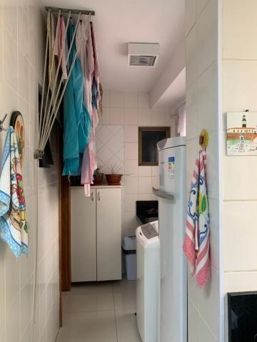 Apartamento à venda com 3 dormitórios em Setor bela vista, Goiânia cod:M23AP0906 - Foto 9