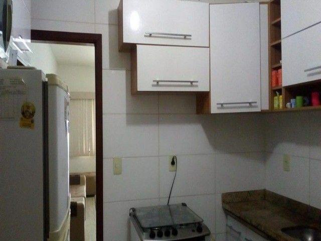 05 - Casa em Campo Grande - Foto 2