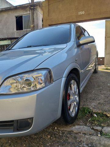 Astra 2 Dono 2011 - Foto 6