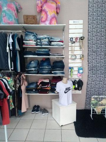 Loja de roupa - Foto 6