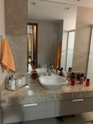 Apartamento à venda com 3 dormitórios em Setor bela vista, Goiânia cod:M23AP0906 - Foto 16
