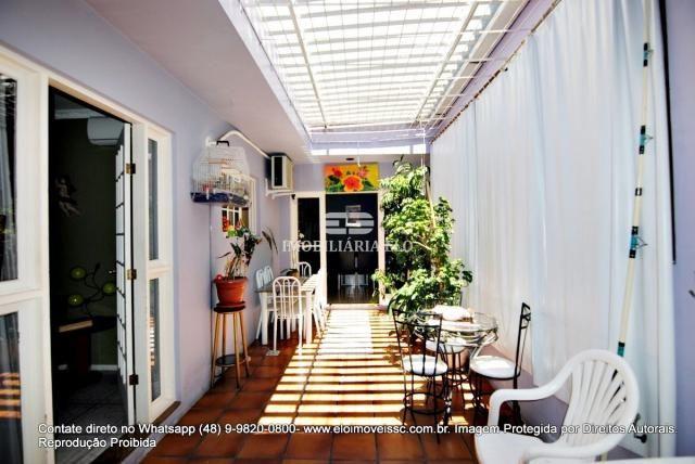 Casa no bairro Balneário, Florianópolis de 04 dormitórios com suíte - Foto 3