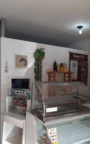 Lanchonete/Restaurante(Centro) - Foto 8