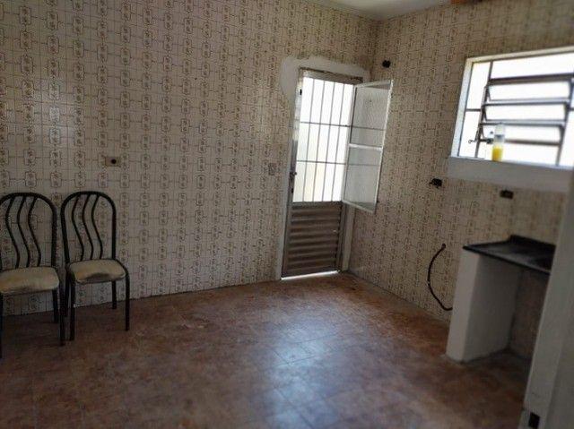 Casa em São Bernardo , 3 dormitórios ,2 banheiros, 2 vagas de garagem. - Foto 11