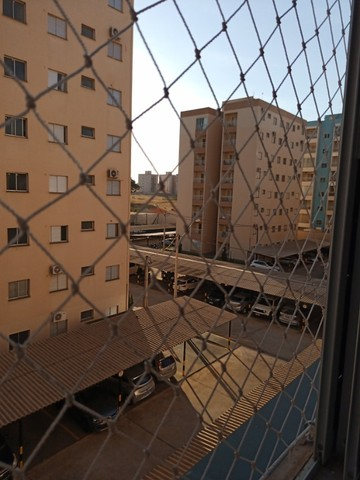 Vendo apartamento - Foto 19