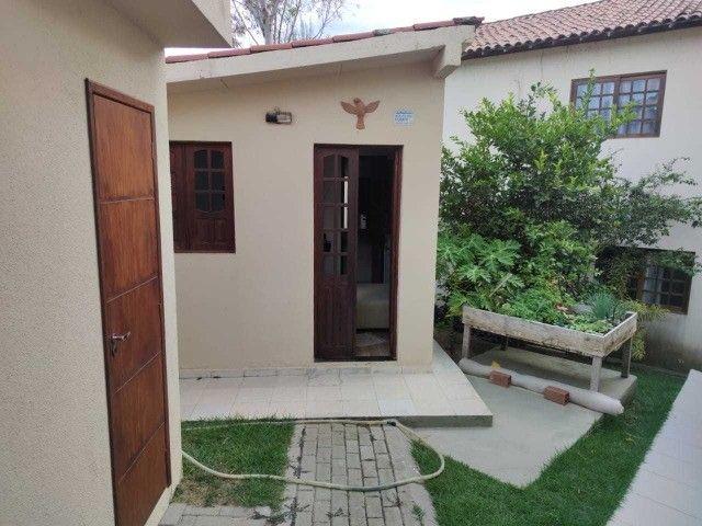 Casa em Condomínio - Ref. GM-0181 - Foto 5