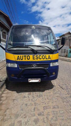 Micro-onibus - Foto 2