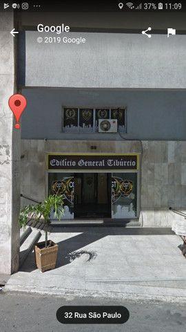 Vendo sala comercial no centro de Fortaleza Ce - Foto 10