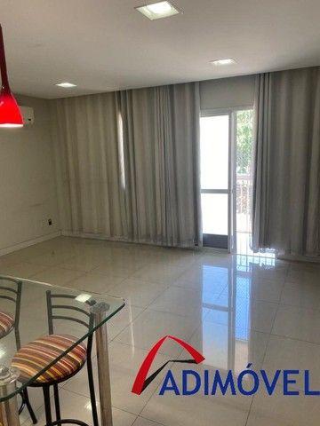 Apartamento na Serra! Com 3Qts, 1Suíte, 1Vg, 80m². - Foto 3