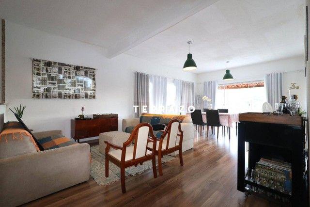 Casa à venda, 96 m² por R$ 600.000,00 - Albuquerque - Teresópolis/RJ - Foto 7