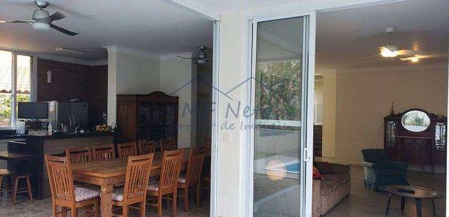 Casa de Condomínio com 3 dorms, Jardim Elite, Pirassununga - R$ 1.6 mi, Cod: 10132081 - Foto 15