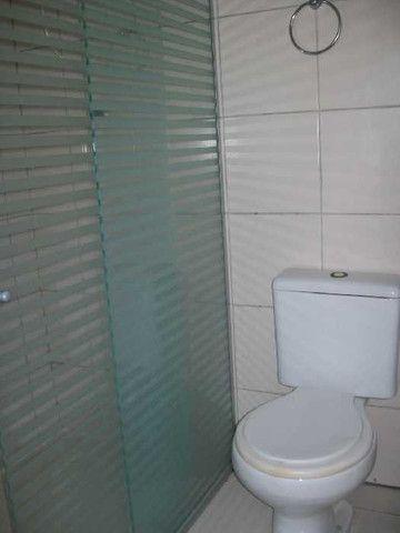 AL23 Apartamento 2 Quartos, Varanda, 2 Wc, 1 Vaga, 60 m², Boa Viagem Próx Aeroporto e Shop - Foto 7