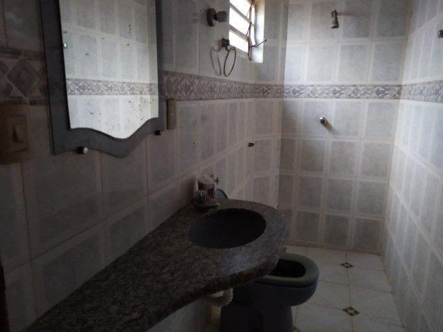 Casa bairro Junco_casa de 1 andar com 4 quaros - Foto 7