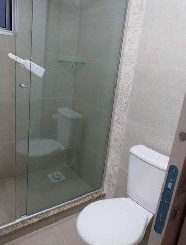 Alugo apartamento centro Viamão, 2 quartos - Foto 3