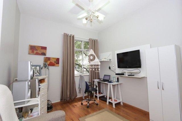 Apartamento à venda, 3 quartos, Copacabana - RIO DE JANEIRO/RJ - Foto 12