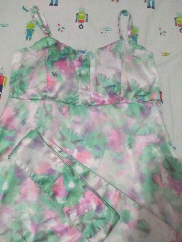 Vendo 2 vestidos!! - Foto 2