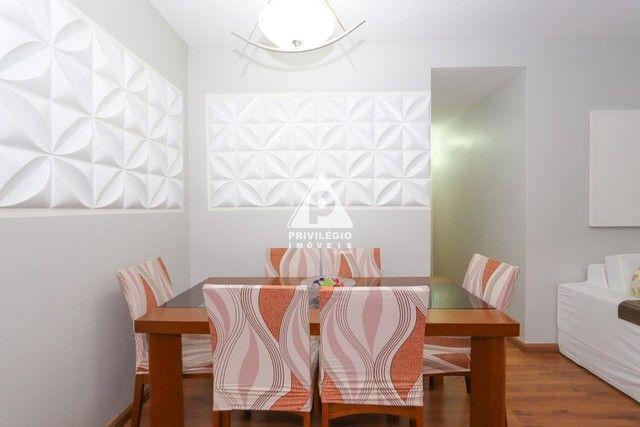 Apartamento à venda, 3 quartos, Copacabana - RIO DE JANEIRO/RJ - Foto 5