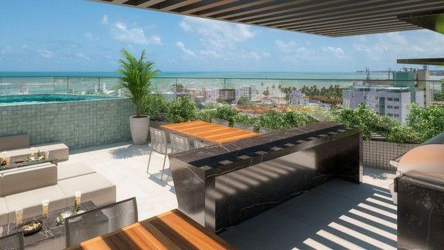 Lançamento Apartamentos 2 e 3 Quartos no Jardim Oceania  - Foto 13