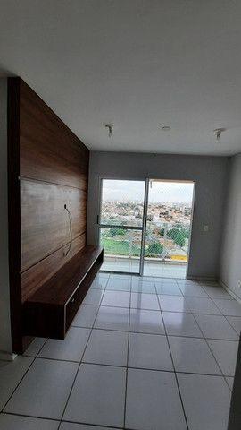 Apartamento 2 quartos sendo 1 suíte, Verdes Matas, Araés, Cuiabá - Foto 3