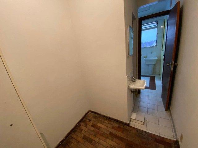 Apartamento para alugar com 3 dormitórios em Santa efigênia, Belo horizonte cod:ADR5281 - Foto 10