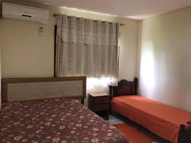 Casa em Condomínio - Ref. GM-0157 - Foto 11