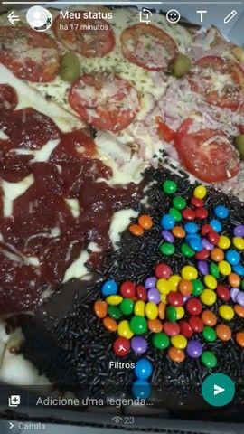 Disk Pizza Jacareí  - Foto 5