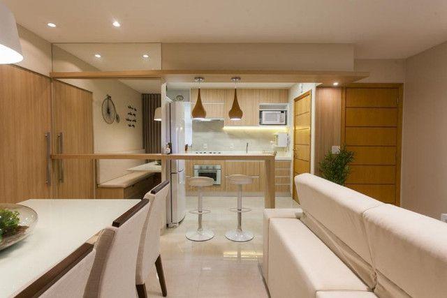 Vende-se Apartamento no Edifício Eco Vita Ideale - Foto 2