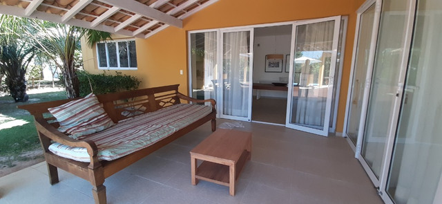 Casa 4 suítes em Costa do Sauípe para Reveillon - Foto 8