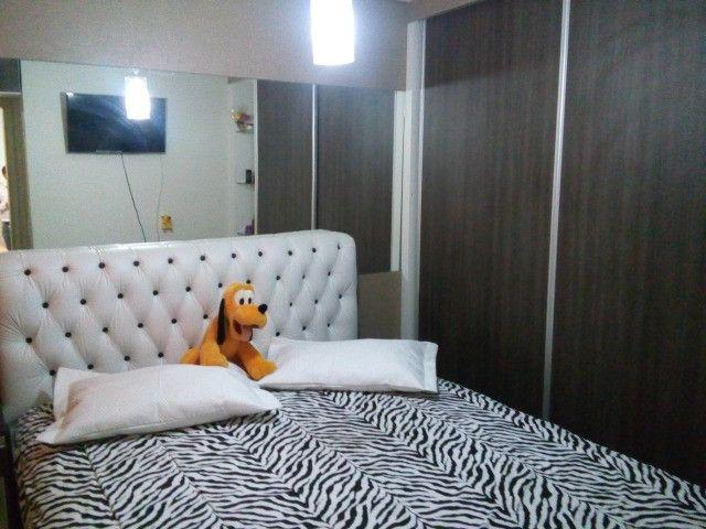 Vendo apartamento no total ville - Foto 12