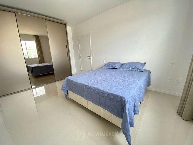Apartamento Semi-Mobiliado 3 Suítes e 3 Vagas em Balneário Camboriú - Foto 18