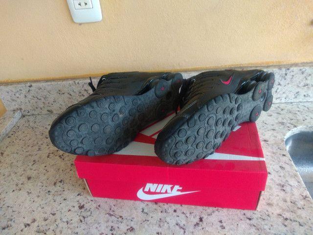 Nike Shox original NZ 42 - Foto 6