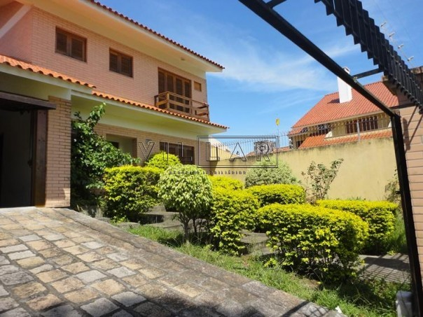 Casa Colina do Sol - Foto 2