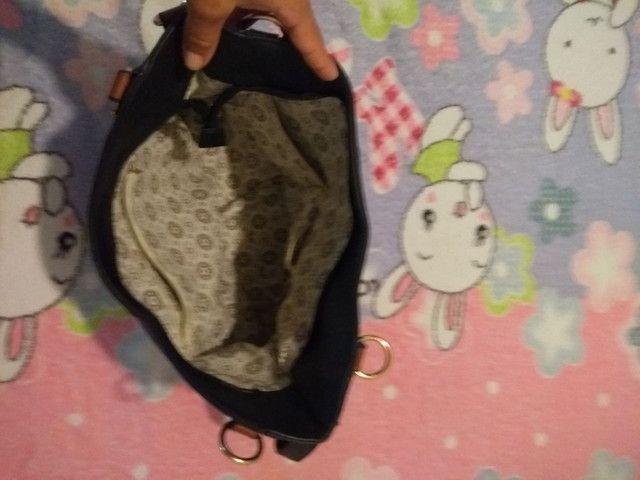 Vendo essa linda bolsa nova por 100 reais